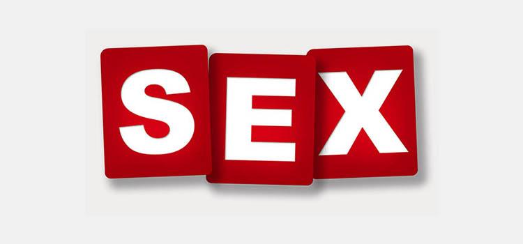 riabilitazione perineo sessualita